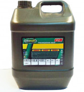 Масло ТЭП-15В 90W GL-2 (50л) OIL RIGHT