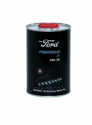 Масло FanFaro 6716 for Ford 5W30  (1л) ж/б