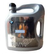 Масло BMW LongLife Original 5W30 A3/B4/C3 (5л)