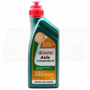 Масло Castrol Axle Z Limited Slip 90 GL-5 (1л)