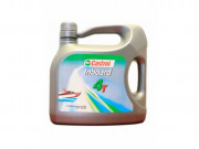 Масло Castrol Inboard 4T (4л)