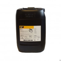 Масло Cat DEO 10W30 CI-4 (20л)