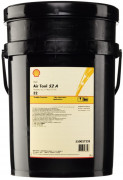 Масло Shell AIR TOOL OIL S2 A 32 (20л)