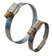 Хомут 20/32 Clamp SCT2502