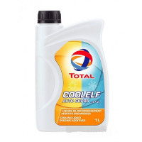Антифриз COOLELF AUTO SUP -37С (1кг)