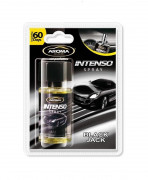 "Ароматизатор ""Aroma Car Spray Slim"" (Black Jack)"